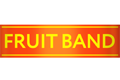 Fruit Band