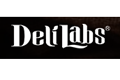 DeliLabs